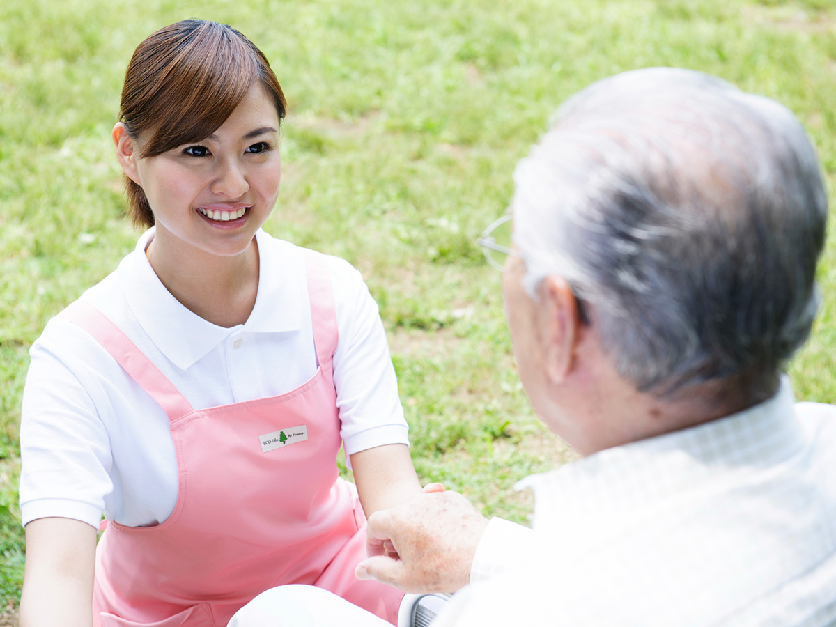 hollyservices is now hiring caregivers in Los Angeles, Orange and San Diego Counties