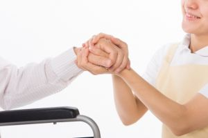 Closed / Caregiver needed in Pacific Palisades,12hrs shifts Monday&Tuesday