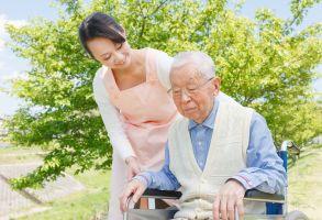 Saturday Caregiver needed in Huntington Beach/Fountain Valley