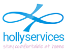 Holly Services
